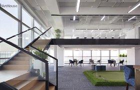 珠海样板房软装陈设公司浅析软装风格类型简介