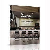 Yummy! 餐厅酒吧设计