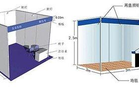 CIME 2021国际氧化铝粉体制备展