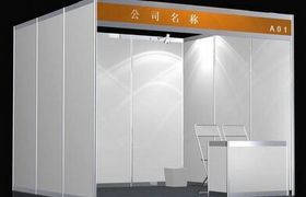 2021东莞包装制品与材料展览会