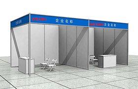 2021东莞国际包装容器展览会