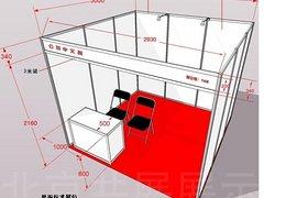 2021东莞国际涂布技术及模切展览会